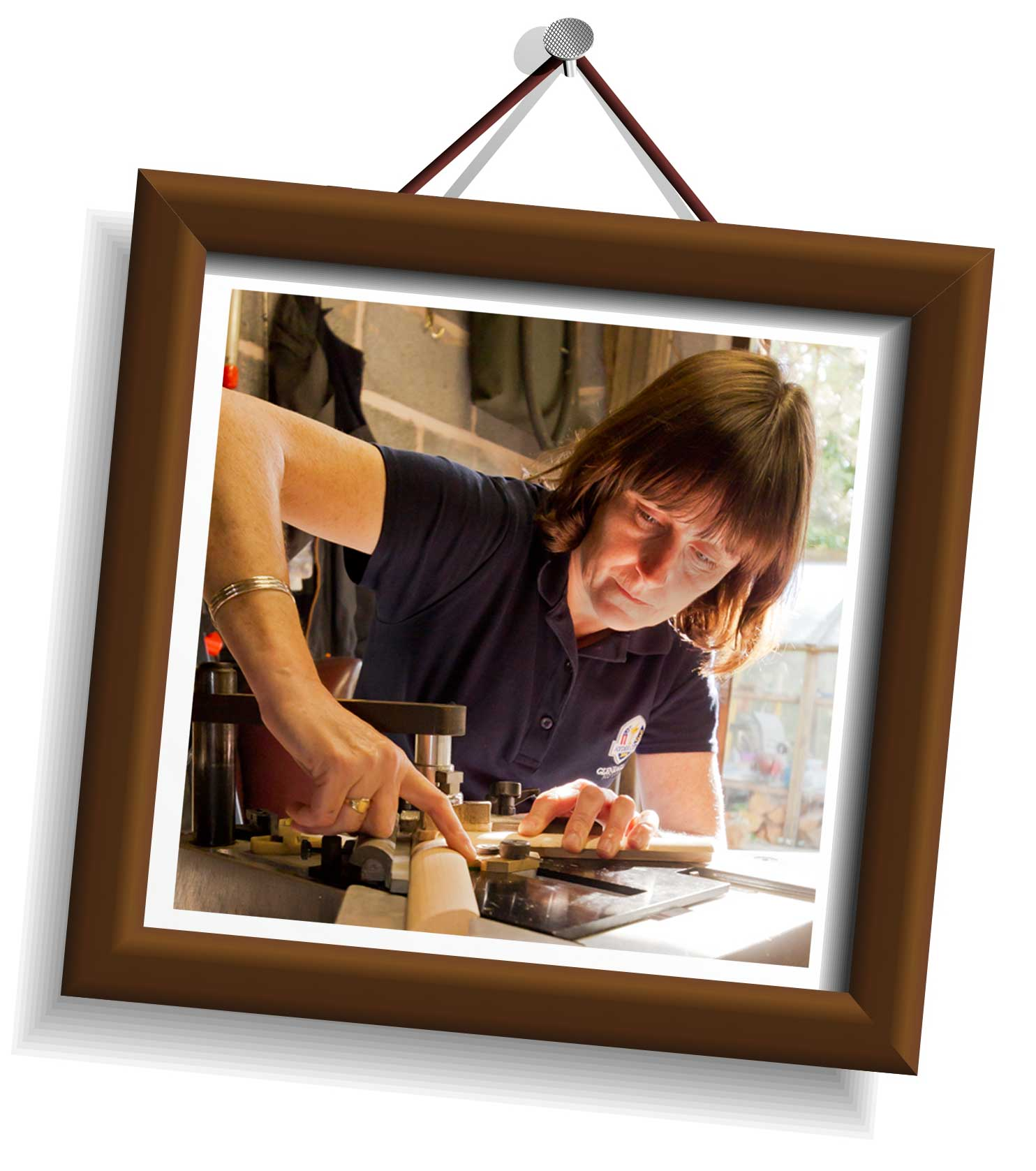 Professional framing services in Retford, Newark, Nottinghamshire, Lincolnshire