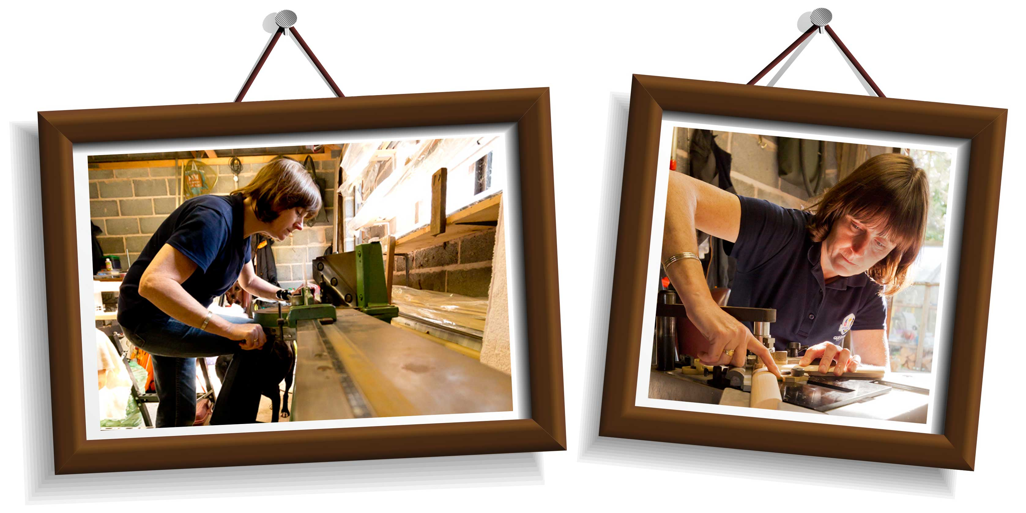 Dorable Framing Services Photo - Picture Frame Ideas ...