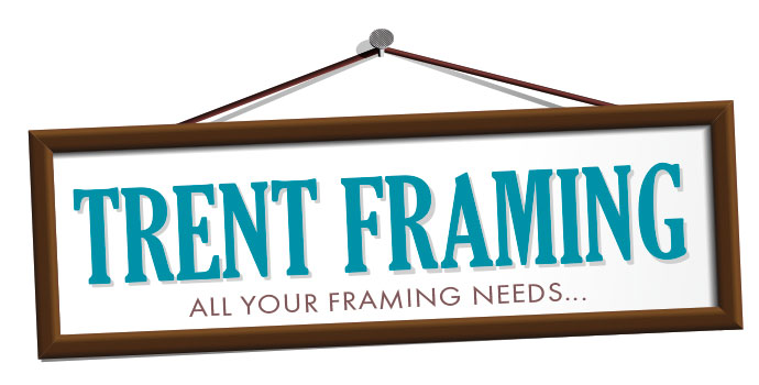 Trent Framing, for all your picture framing needs, Askham, Newark, near Retford, Nottinghamshire